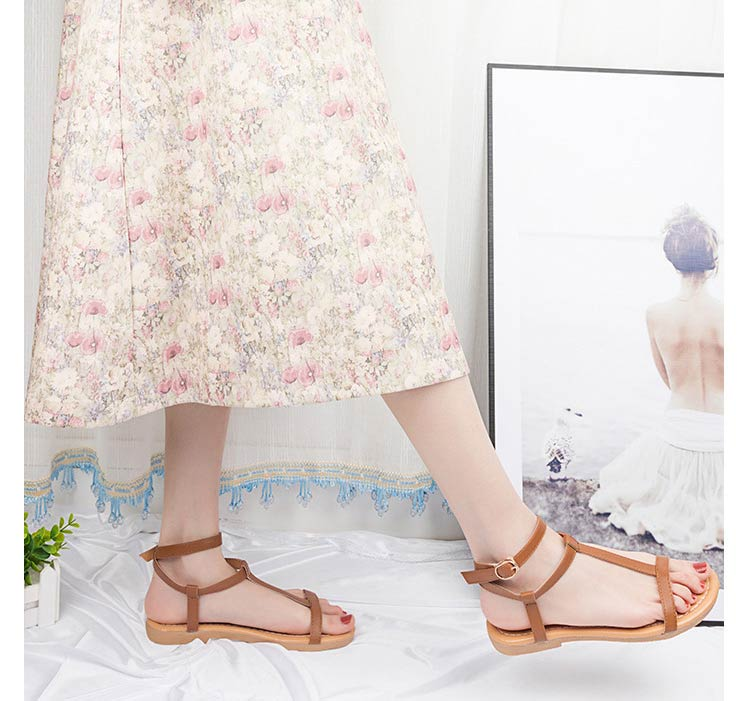 Summer-casual-shoes-women-sandals-2019-new-fashion-solid-summer-shoes-sandals-women-shoes-buckle-ladies-shoes-chaussures-femme-(15)