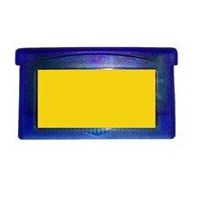 369 in1 بطاقة الألعاب ل نينتندو d NS 3DS DSI NDS NDSL GameBoy بوكيمون متعدد العربة خرطوشة لعبة الملحقات