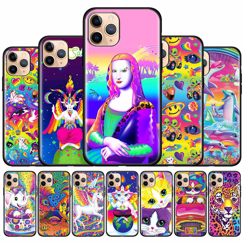 Siliconen Telefoon Case Voor Iphone 11 Pro Max X Xr Xs Max 7 8 6 6S Plus 5 5S Se 2020 Soft Cover Fundas