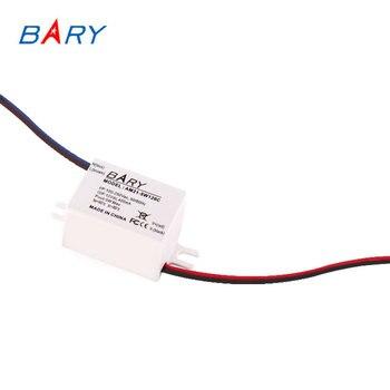 цена на AC-DC Power Supply Module Switching power supply 5W AC110V 220V 230V To DC 5V 12V 24V Mini Buck Converter AM21-5W