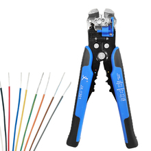 multifunctional automatic wire stripper…