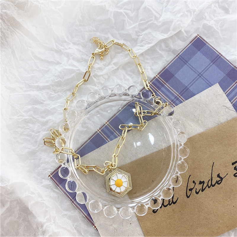 6 necklace