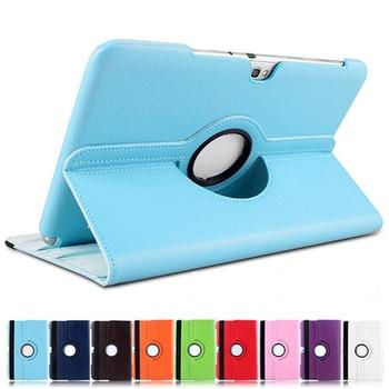 Чехол для планшета Samsung Galaxy Tab Note 10,1 N8000 N8010 N8020 P600 P601 Tab 4 10,1 T530 T535 T520 T525 N5100 P5200 P5210 P5100