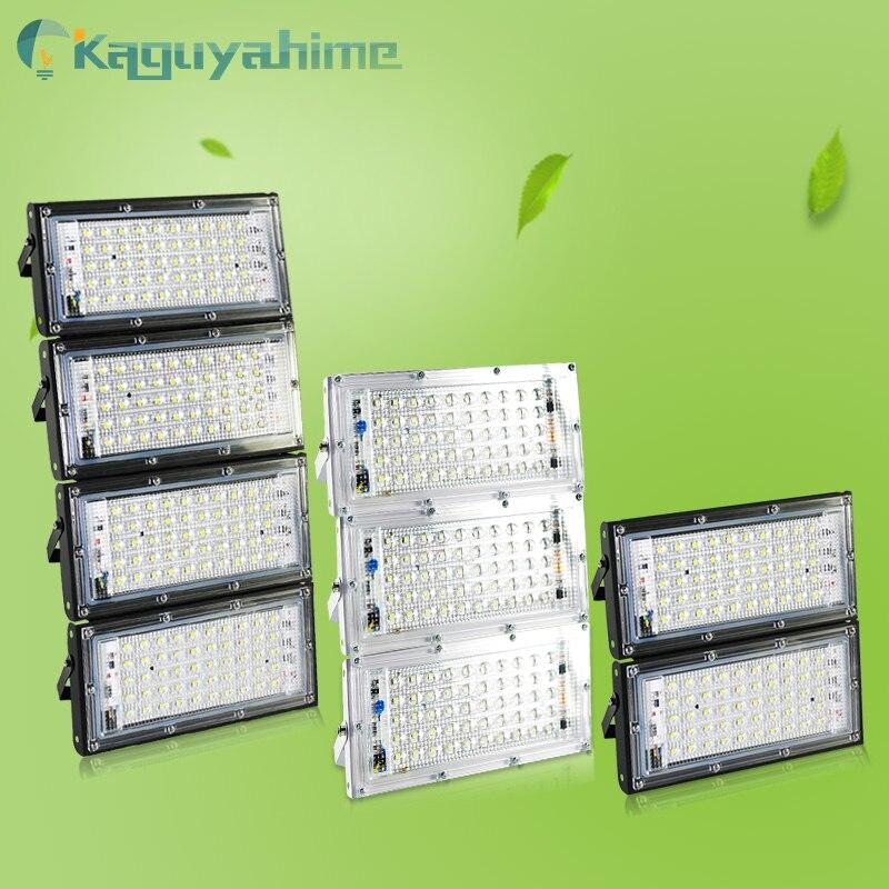 =(K)= IP65 удаленный многоцветный RGB светодиодный прожектор 50 вт 100 вт 200 вт светодиодный прожектор AC 220 в точечный светодиодный светильник водон...