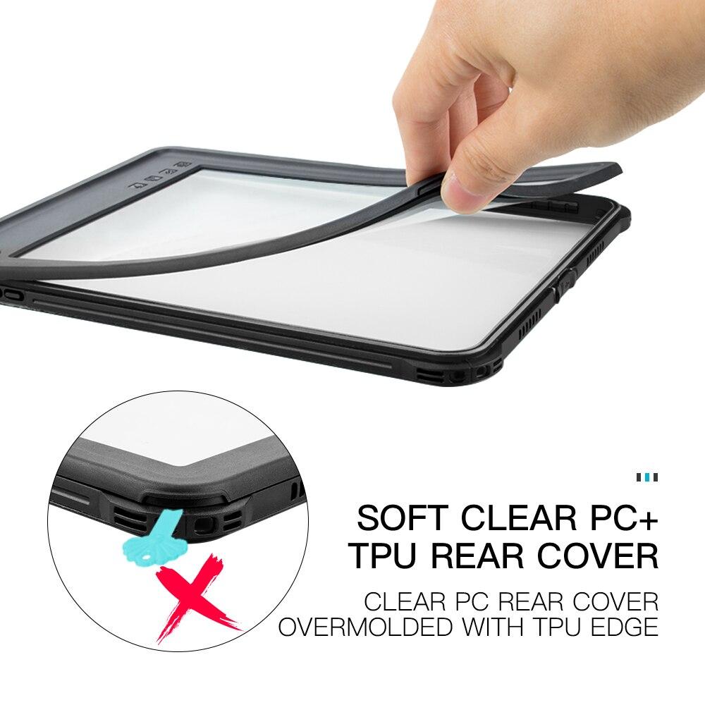 iPad2017-2018-9.7-??7