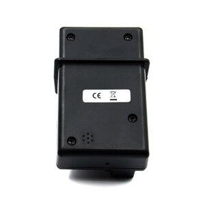Image 3 - XHORSE ELV Emulator for Benz 204 207 212 with VVDI MB Tool