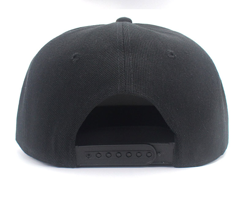 H13cc22834aa84c4e998fe748073b1c8fp - Hot Brand New Snapback Cap Outdoor Cap Men and Women Adjustable Hip Hop Black Snap back Baseball Caps Hats Gorras