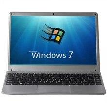 14.1inch laptop ultrabook notebook computer 8G RAM+240G SSD Laptops Intel Pentiu