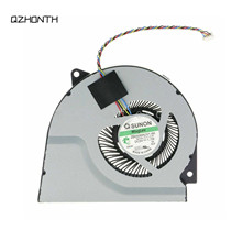 Cooling-Fan Laptop Compatible Inspiron Dell Delta BSB0705HC for AIO 2350/7459/Cpu CJ2B