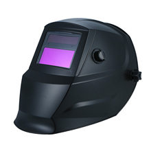 Welding Helmet Protective Darkening Solar-Powered Auto Welders/cutters Welders/cutters