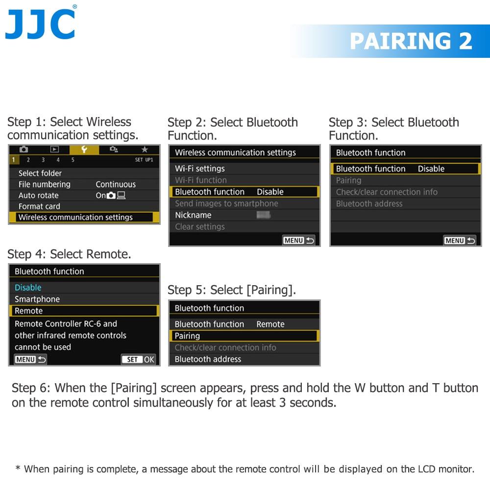 JJC BTR-C1展示图SMT(11)