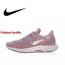 AIR ZOOM PEGASUS 35 Womens Breathable Running Shoes Fashion Sneakers Sport Outdoor Athletic Designer Footwear(China)