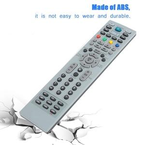 Image 3 - グレー高品質交換サービスhdスマートlg液晶テレビMKJ39170828