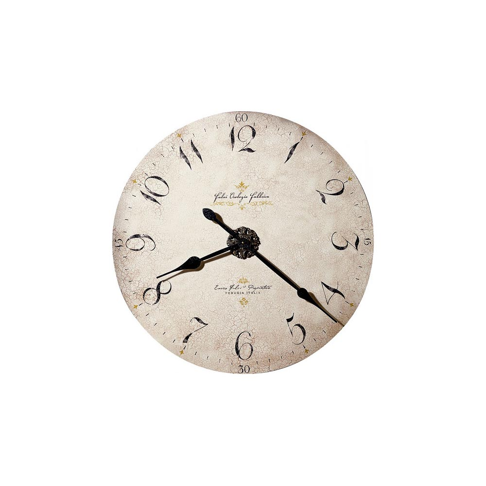 Quartz Wall Clocks Howard Miller 620-369 Decorative Wall Clock Large Wall Clock diy wall sticker art wall clock w silent movement black 1 x aa