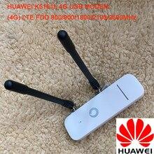 Huawei vodafone k5161h 4g lte usb dongle usb vara datacard móvel de banda larga modems 4g modem lte modem pk huawei e3276s