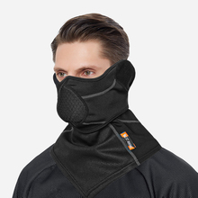 Scarf Neck-Gaiter Sports Windproof Face-Mask Balaclava Cycling Motorcycle Winter Warm