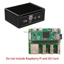 Raspberry Pi Zero W USB к RJ45 концентратор Ethernet или USB к RJ45 концентратор с Чехол