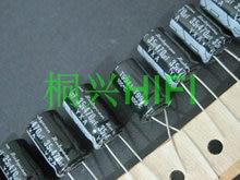 20 pièces nouveau RUBYCON YXA 35V470UF 10X16MM 105 degrés 470 UF/35 V condensateurs électrolytiques en aluminium yxa 470UF 35V