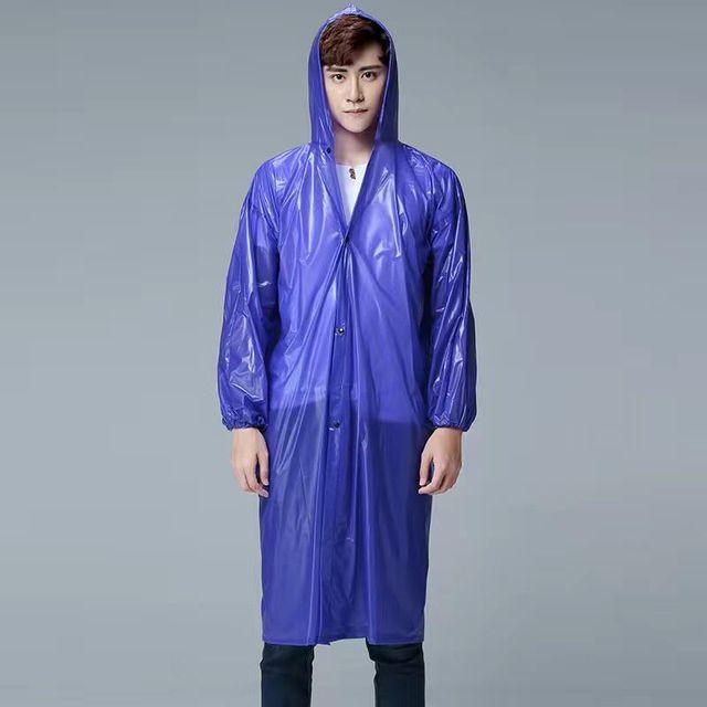 Купить дождевик прозрачный непромокаемый для женщин и непродуваемый картинки цена