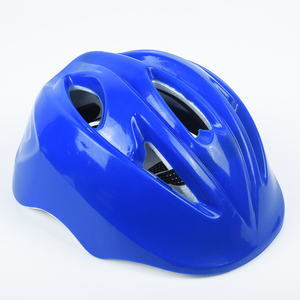 Safety Helmet Protective Gear