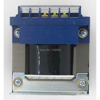 BK-1000VA BK type control power transformer 220V/380V input 220V 110V 36V 24V 12V 6.3V output