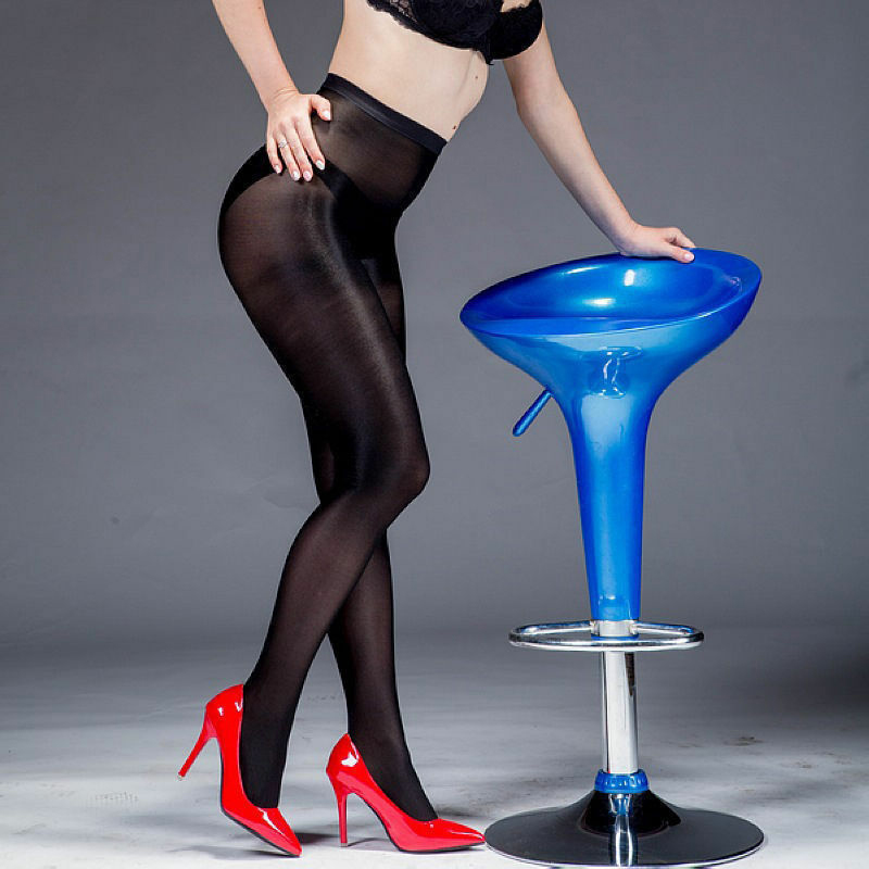 Sexy Tights Pantyhose Stockings Women Solid Color Fashion For Spring Summer Stretchy Comfortable Translucent Taste Girl  D88