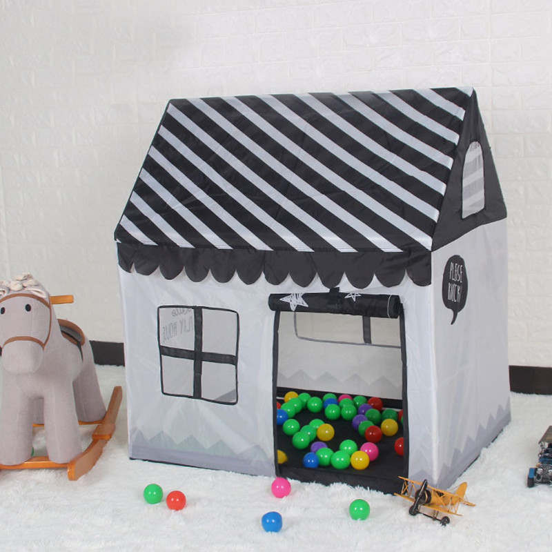 cheap barraca brinquedo 01