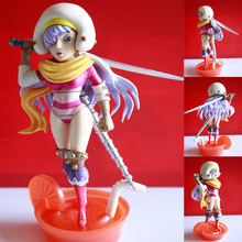 Anime One Piece Statue Dessert three star Charlotte Smoothie PVC Action Figure Collection Model Toys Doll assassin s creed altair the legendary origins buyck aya connor cazador assassin pvc statue figure model doll toy collection