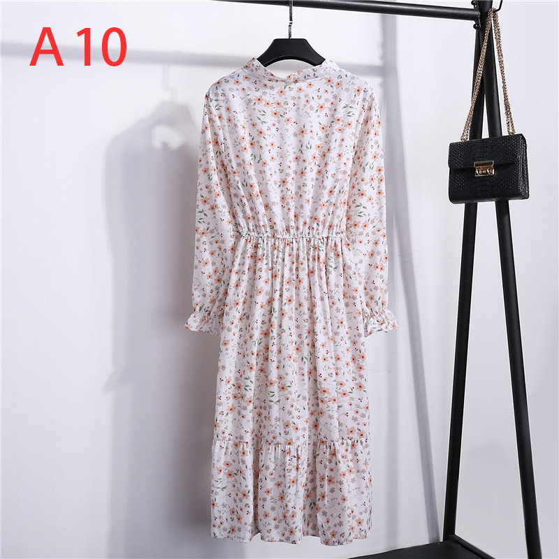 a10 (2)