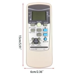 Image 1 - Air Condition Remote Toepasselijk Voor RKX502A001C RKX502A001B RKX502A001