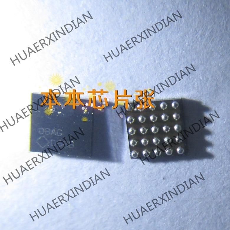 Новый LP8550TLX-E00 LP8550 D68B B550 высокое качество в наличии