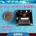 MT9D111 MT9D112 200w CMOS модуль камеры с usb плата сбора DVP