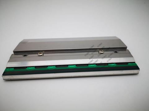 alta qualidade nova cabeca termica original cabeca de impressao termica para tsc ttp 246 246