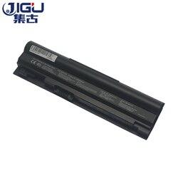 Аккумулятор для ноутбука JIGU