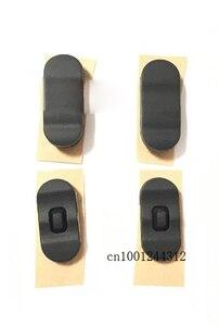Новый оригинальный чехол для ноутбука Lenovo Thinkpad X220 X230 X220I X230I, резиновая Нижняя ножка, 04W2187