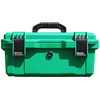 Vender https://ae01.alicdn.com/kf/H13d86637481a4e248acb9ec360c47666U/Impermeable herramienta de 15 pulgadas Caja de Herramientas doble sello de la Caja a prueba de.jpg
