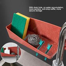 Abs Ванная комната полки для ванной душевая полка уголок шампунь