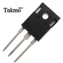 10 Chiếc LSB65R070GF LSB65R070GT LSB65R099GF LSB60R085GT Đến 247 47A 650V MOSFET Miễn Phí Giao Hàng