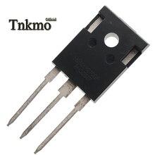 10PCS LSB65R070GF LSB65R070GT LSB65R099GF LSB60R085GT PARA 247 47A 650V Potência MOSFET entrega gratuita