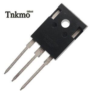 Image 1 - 10PCS LSB65R070GF LSB65R070GT LSB65R099GF LSB60R085GT TO 247 47A 650V 전원 MOSFET 무료 배송