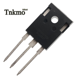 Image 1 - 10PCS LSB65R070GF LSB65R070GT LSB65R099GF LSB60R085GT TO 247 47A 650V Power MOSFET free delivery