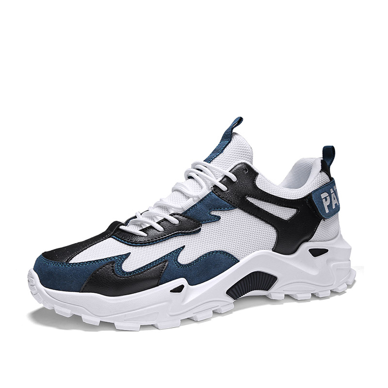 Mens Shoes Running Sport Shoes Men Zapatos Corrientes Verano Chaussure Homme Marque Zapatos De Mujer Men's Sneakers Socks Shoes
