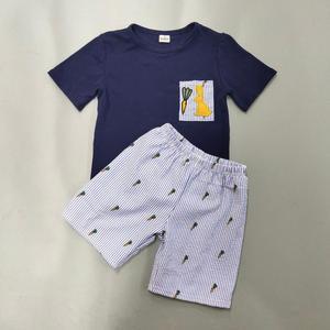 Image 2 - girls baby clothing set baby girl romper toddler girls baby clothing set