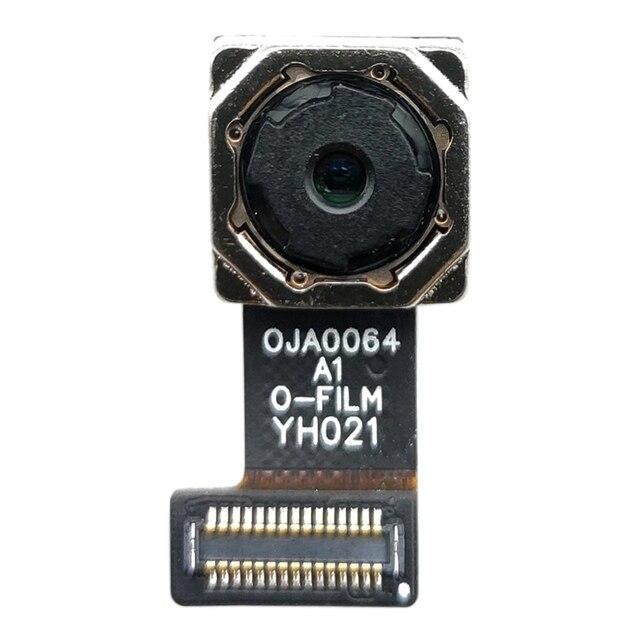 Back Camera Module Flex Cable for Asus Zenfone 3 Max ZC553KL Rear Camera Main Mobile Replacement Part