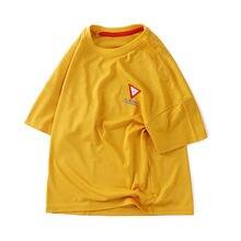 От 4 до 13 лет Одежда для мальчиков летняя одежда девочек Толстовка