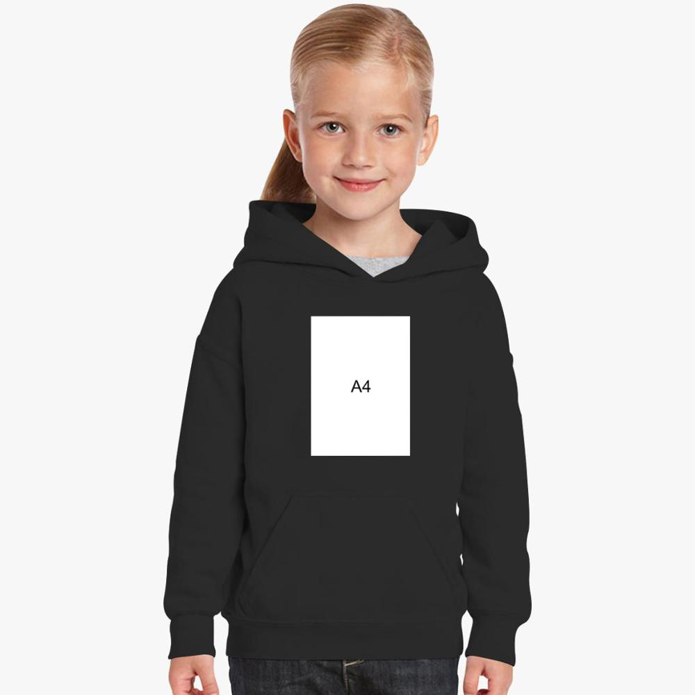 Family Clothing а4 Hoodies Autumn Winter Long Sleeve Hooded Sweatshirts Casual Unisex Loose Thicked Pullovers мерч A4 Hoodies