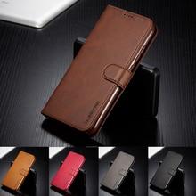 Case Wallet Phone-Cover Flip for 7 Luxury 5 6/8/Xs/.. 7-Plus