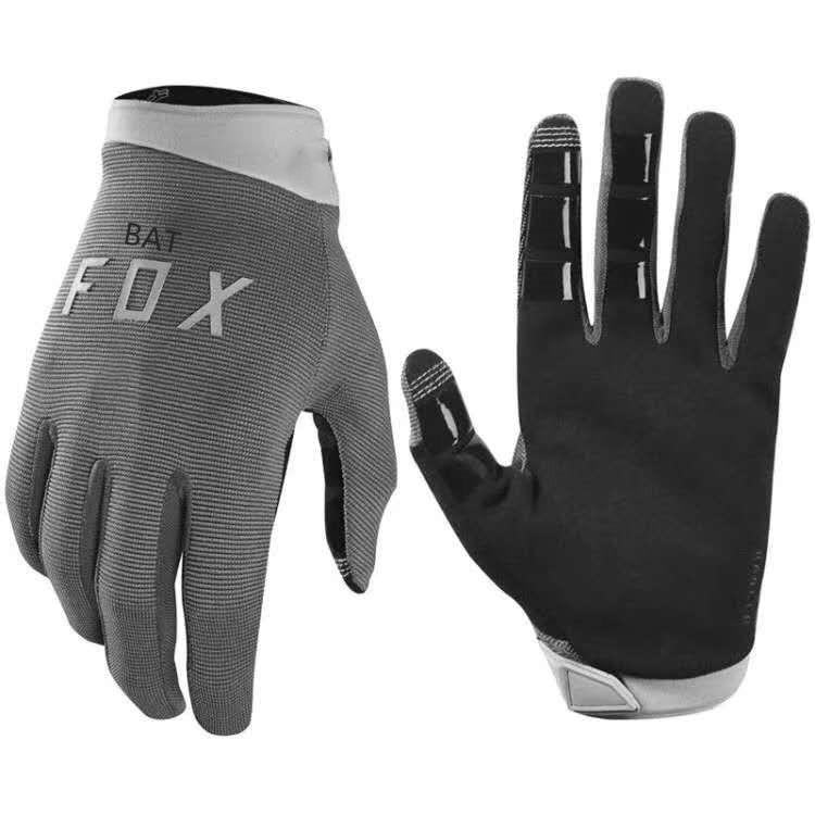 3 Colour Snack Fox  New  VOS Motorcross Handschoenen MX ATV Off Road Racing Beschermende Handschoenen