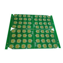 Solder Mask color:Green, black, red, white. Mini. Solder Mask Clearance:0.05mm Legend color:Green, white, red, yellow, black PCB(China)