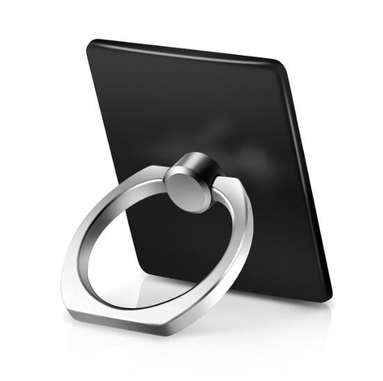 phone holder Blue Case For New iPad 10 2 8th 2020 Waterproof Zipper Handbag Sleeve Case For iPad 10